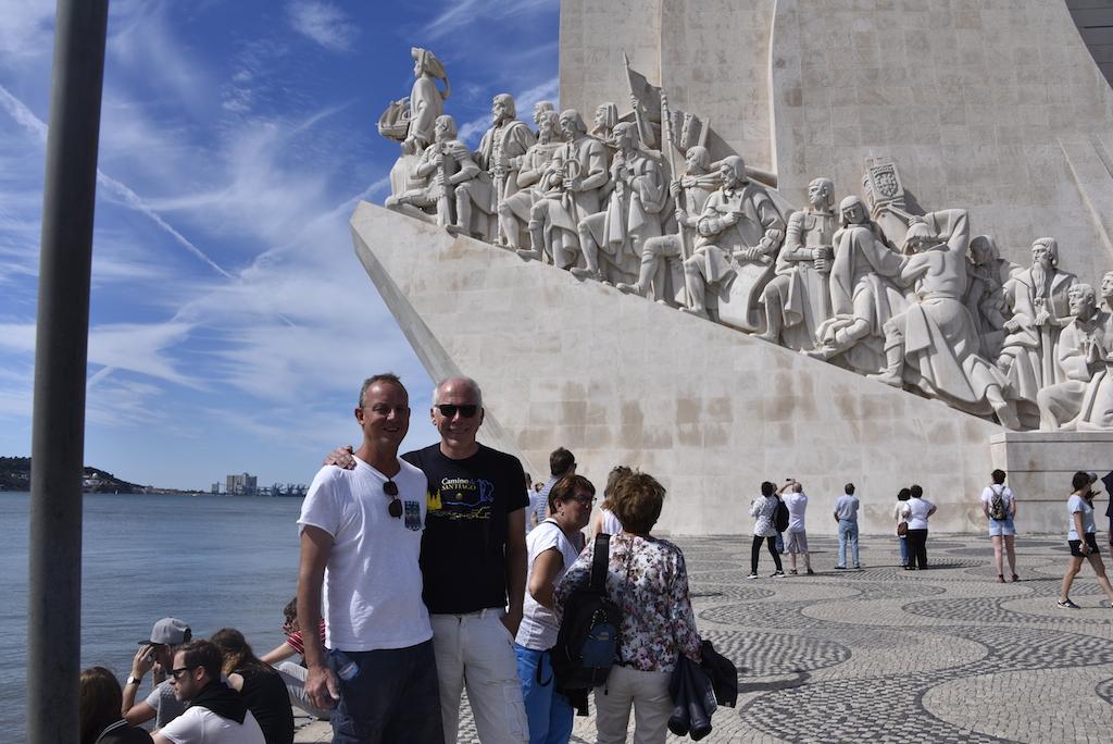 Lissabon – Belem