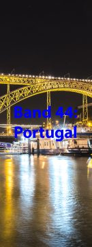 Auswahlbild-Portugal Kopie