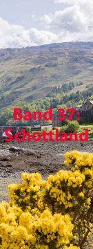 Europa : Schottland