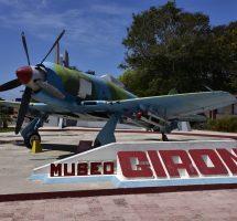 Museum Playa Giron – 2