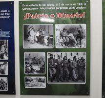 Museum Play Giron – 2