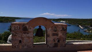 Castillo de Jagua